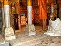 Hindu culture - panoramio.jpg