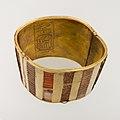 Hinged Cuff Bracelet MET 26.8.129 EGDP018036.jpg