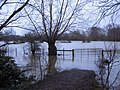 Hinksey Floods - geograph.org.uk - 309119.jpg