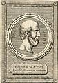 Hippocrates CIPB0341.jpg