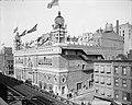 Hippodrome 1905.jpg