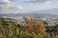 Hiroshima from mountains - panoramio.jpg