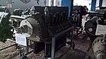 Hispano-Suiza H Type 82 MLP 02.jpg