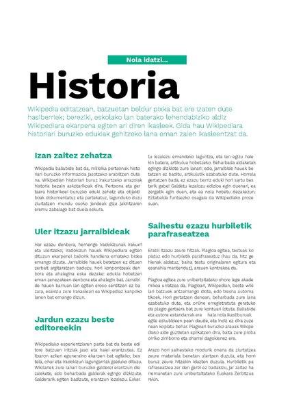 File:Historia.pdf