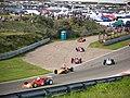 Historic Grand Prix (20828721348).jpg