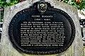 Historical Marker Pedro Bukaneg.JPG