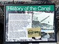 History of the Lewes and Rehoboth Canal.jpg