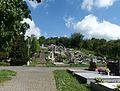 Hošťálková, evangelický hřbitov.jpg