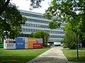 Hochschule-heilbronn.jpg