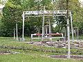 Hochzeitspark Marzahn 04-2014 ama fec (18).JPG