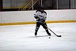 Hockey 20081005 (17) (2918238294).jpg