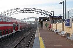 תמונת התחנה