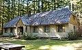 Hodgson-Lindberg Training Center bunk house - Carson Washington.jpg