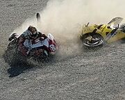 Hofmann crash laguna