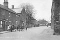 Hogsthorpe Main Street - pre WWI.jpg