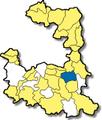 Hohenbrunn - Lage im Landkreis.png