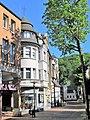 Hohenlimburg, Herrenstr. 8.jpg