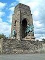 Hohensyburg-Denkmal.jpg