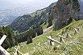 Hoher Kasten - panoramio (165).jpg