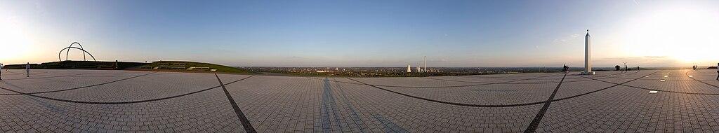 Hoheward-Panorama.jpg