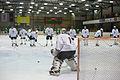 Hokeja spēle Saeima pret Zemnieku Saeimu (5743552997).jpg