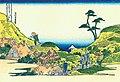 Hokusai10 shimo-meguro.jpg