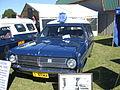 Holden HD Panel Van NRMA (15803361189).jpg