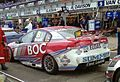 Holden VE Commodore of Jason Bright 2011.jpg