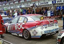 Image Result For Falcon Car Hire