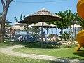 Holidays Greece - panoramio (815).jpg