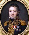 Hollier (d'après Augustin) roi des Français (1773-1850).jpg