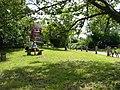 Hollington Village Green - geograph.org.uk - 180408.jpg