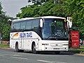 Hollins Travel coach (LV02 LLK), 15 May 2008.jpg