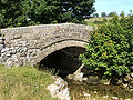 Holme Bridge - geograph.org.uk - 202848.jpg