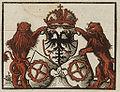 Holtzkunst 1563 03a.jpg