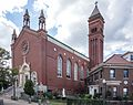 Holy Ghost Church Providence RI.jpg