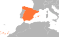 Holy See Spain Locator.png