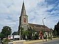 Holy Trinity Church Wallington.jpg