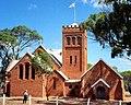 Holy Trinity Church at York, Western Australia (cropped).jpg