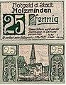 Holzminden - 25Pf. ND.jpg