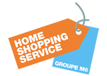 logo de Home Shopping Service