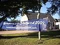 Homecoming Scotland 2009 - geograph.org.uk - 1492907.jpg