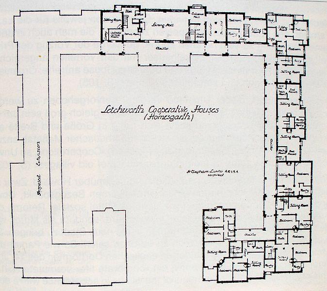 File:Homegarth-plan.JPG