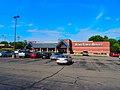 Hometown Buffet®(Closed) - panoramio.jpg
