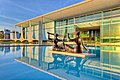 Homologação do tombamento de obras do Niemeyer (34321040524).jpg
