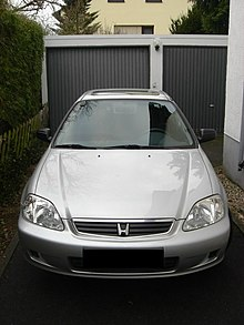 Honda Civic EK 1 Privat.jpg