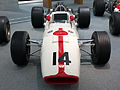 Honda RA300 front Honda Collection Hall.jpg
