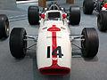 Honda RA300 front Honda Collection Hall.jpg