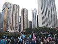Hong Kong (2017) - 1,110.jpg