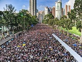 Hong Kong IMG 20190616 171444 (48073669892).jpg